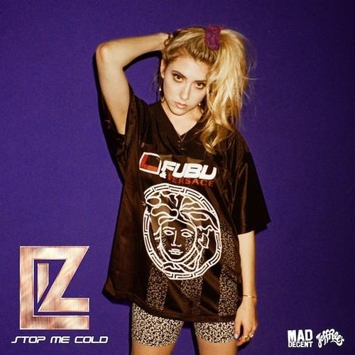 liz_stopmecold